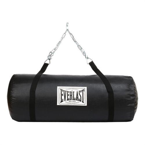 Everlast Uppercut Bag